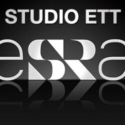 Studio Ett exakt ett år efter terrorattentaten 11 september