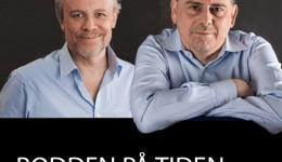 bild_podden_pa_tiden